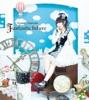 Fantastic future - EP ジャケット写真
