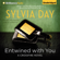 Sylvia Day - Entwined with You: Crossfire Series, Book 3 (Unabridged)