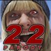 22 Parody - Bart Baker
