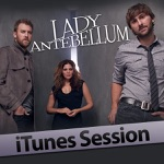 songs like Learning to Fly (iTunes Session)