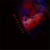 Nivelles - EP
