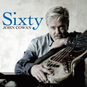 John Cowan - Rising From the Ashes (feat. Sam Bush, Frank Solivan, Andrea Zonn & John Mcfee)