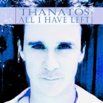 All I Have Left (An Introduction) [Remastered]