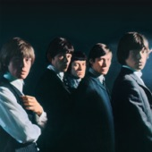 The Rolling Stones (UK)