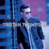 Burn Again - Tristan Thompson