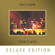 Deep Purple - Made In Japan (Deluxe / 2014 Remaster)