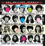 The Rolling Stones - Far Away Eyes