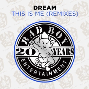 Dream - This Is Me (Remix) [feat. Kain]