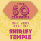 I\'m Gettin Nuttin For Christmas - Shirley Temple Mp3