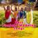 Best Punjabi Wedding Songs, Vol. 1 - Various Artists