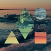 Dust Clears (Remixes) - EP, Clean Bandit