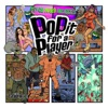 Pop It For a Player (feat. Tech N9ne, The Game & E-40) - Single, Psych Ward Druggies