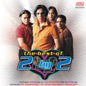 Tiga Malam - 2 By 2 & Siti Nurhaliza