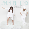 Dani and Lizzy - Dancing in the Sky artwork
