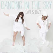 [Download] Dancing in the Sky MP3