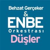 Sami Büyüköztekir - Piyano Taksimi - Sultani Yegah