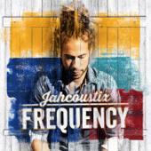 Frequency (Bonus Track Version)