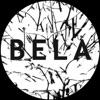 Bela - EP