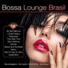 You Rise Me Up (Bossa Version) - Cris Delanno