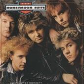Honeymoon Suite - Long Way Back