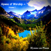 Hymns on Piano - Hymns of Worship - Volume 1  artwork