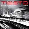 TiГ«sto - Club Life, Vol. 3 - Stockholm ilustraciГіn