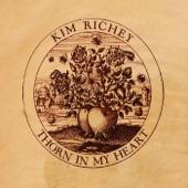 Kim Richey - Come On