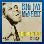 Big Jay McNeely - Road House Boogie