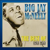 The Best of Big Jay McNeely (1948-1955)
