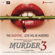 Murder 3 (Original Motion Picture Soundtrack) - Mustafa Zahid & Pritam