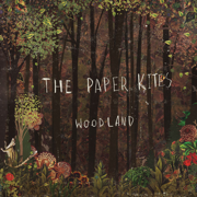 Bloom (Bonus Track) - The Paper Kites - The Paper Kites