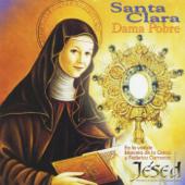 Santa Clara, Dama Pobre