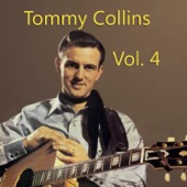 Tommy Collins - You'd Better Be Nice