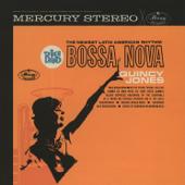 Big Band Bossa Nova-Quincy Jones