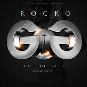 Gift of Gab 2 (Deluxe Edition) Mp3 Download