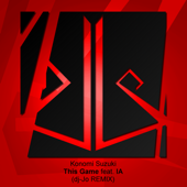 This Game (feat. IA) - dj-Jo