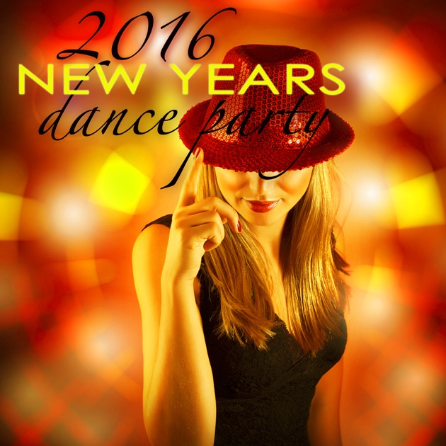 New Year's Eve DJ Sets: Tips For A Great Night - DJ TechTools