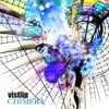 Chimera (Lipper) - Single ジャケット写真