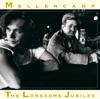 The Lonesome Jubilee (Remastered), John Mellencamp