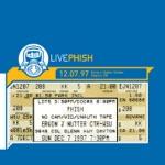 Phish - Dayton Jam