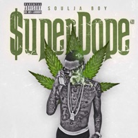 Super Dope Mp3 Download