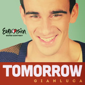 Gianluca - Tomorrow