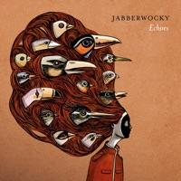 Jabberwocky photomaton new radio edit music downloads