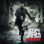 Dernier MC (Version deluxe)