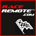 RaceRemote�   Motorsports Media Network  www.RaceRemote.com