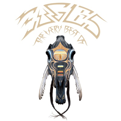 The Very Best of Eagles - Eagles album