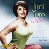 Timi Yuro - That's Right, Walk on By