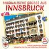 Musikalische Grüße aus Innsbruck
