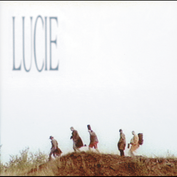 pohyby by lucie on itunes