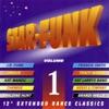 Star-Funk, Vol. 1